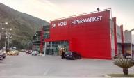 VOLI 18, HIPERMARKET, IGALO, HERCEG NOVI