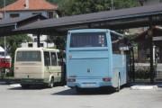 mojkovac-203-740x493