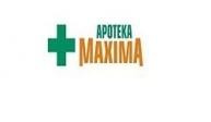 APOTEKA MAXIMA, PODGORICA