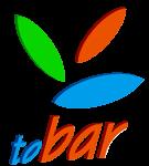 tur-org-bar