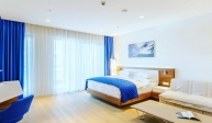 HOTEL ADRIA – BUDVA