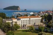 hotel-budva-2.jpg.1024x0